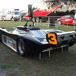 """Tampa Bay Dream Cars 2 : """"Here are some recent pics of recent race cars, and the one we currently have under construction for next year to contest the southeast division in SCCA's D Sports Racer class. We have won the southeast division in one class or another 8 out of the last 10 years...""""  Information and photos from  http://www.tampabaydreamcars.com/racing.asp"""